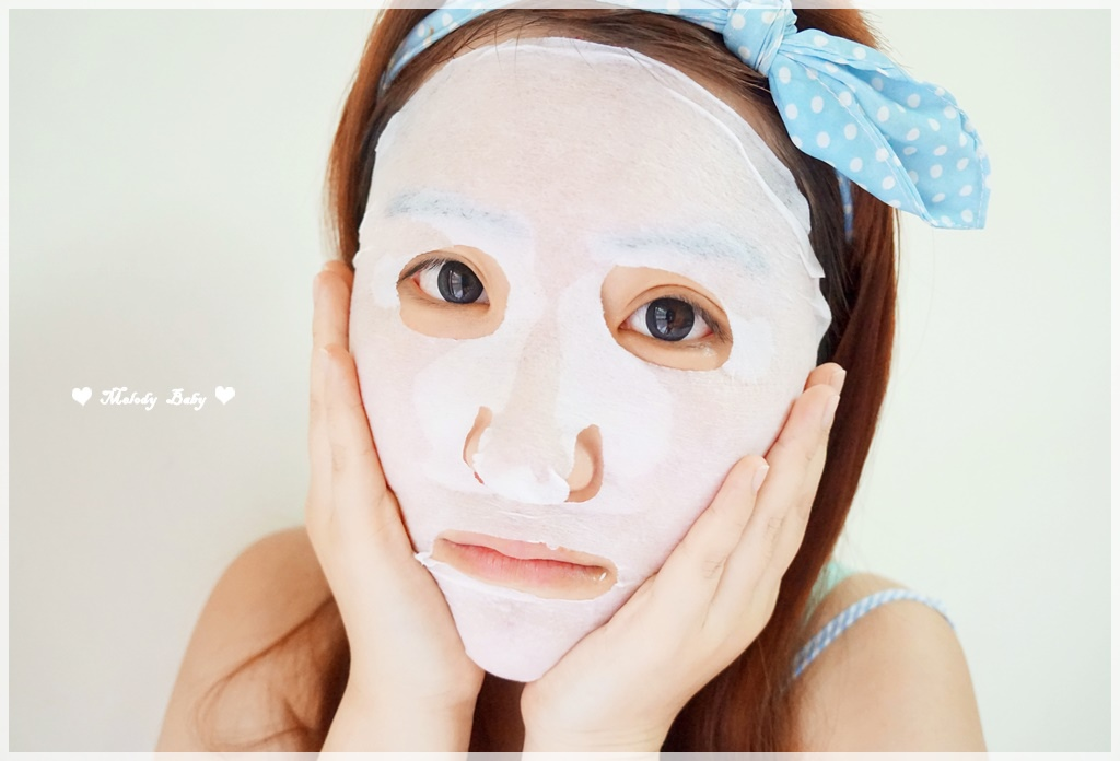 冰雪奇緣 (29).JPG