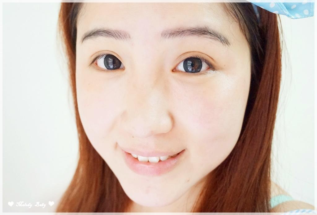 冰雪奇緣 (30).JPG