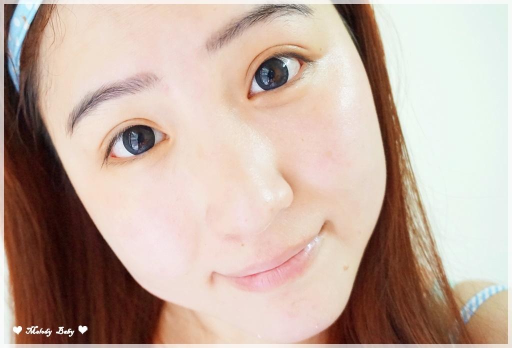 冰雪奇緣 (31).JPG