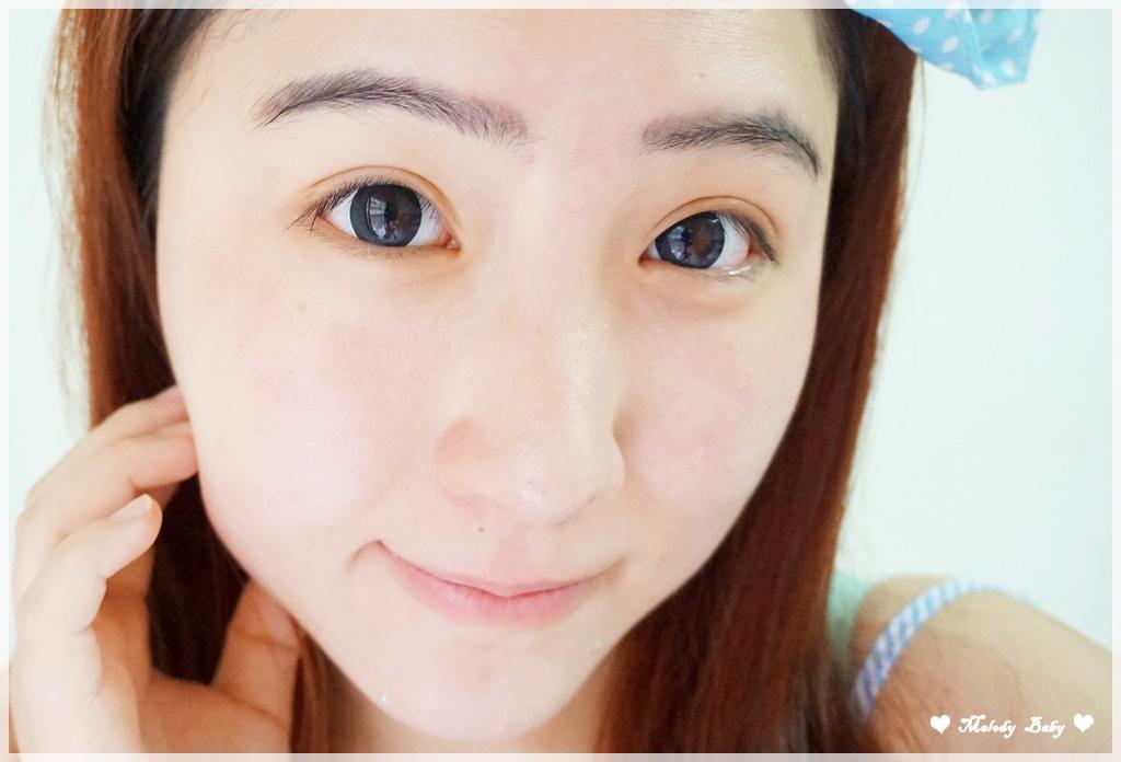 冰雪奇緣 (32).JPG