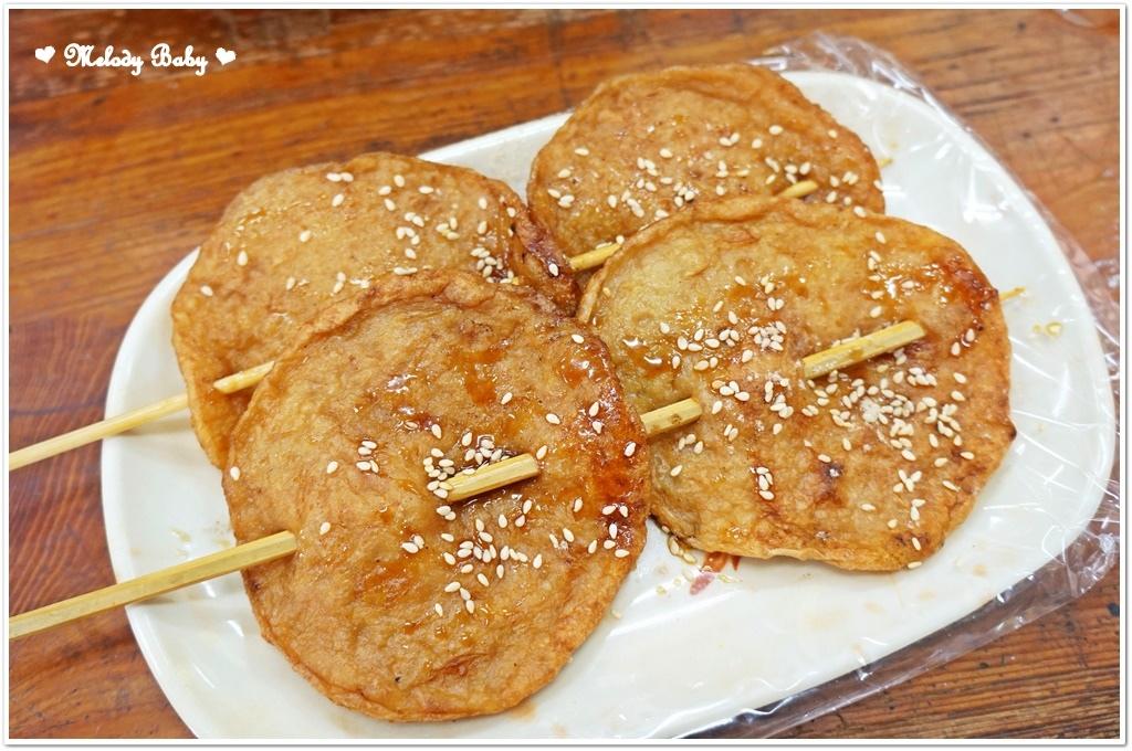 黑輪攤草衙店 (11).JPG