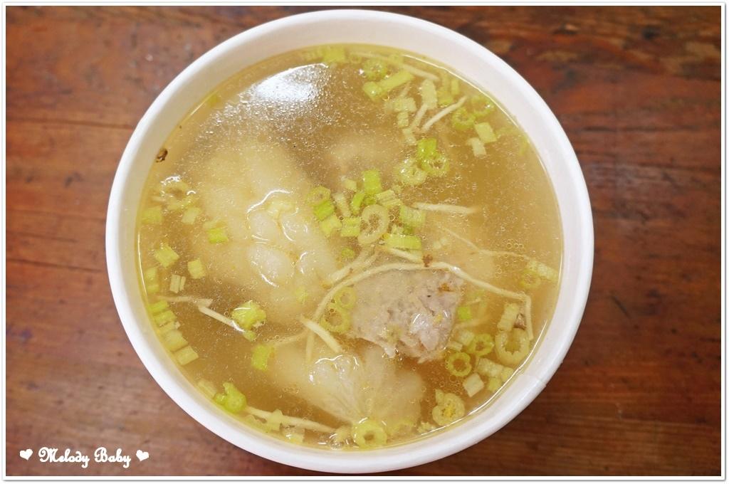 黑輪攤草衙店 (29).JPG