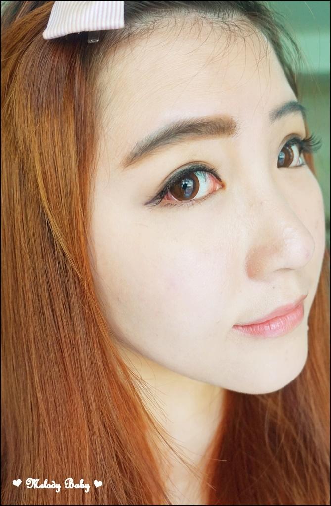 KATE (22).JPG