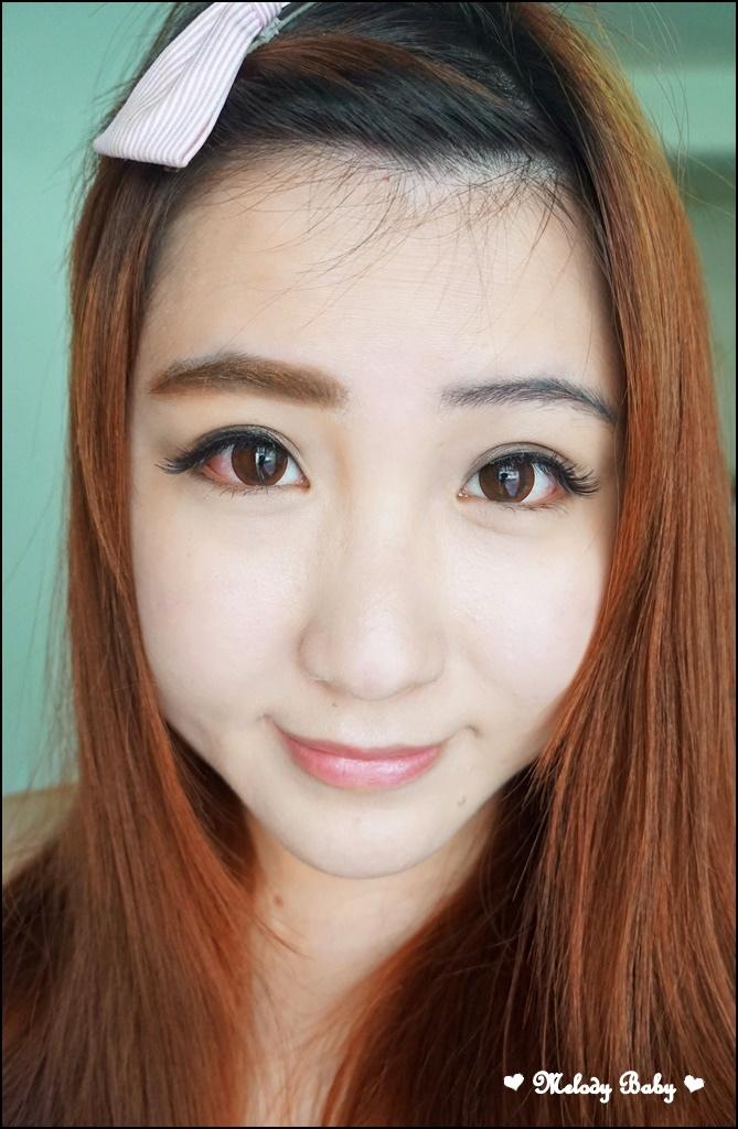 KATE (26).JPG