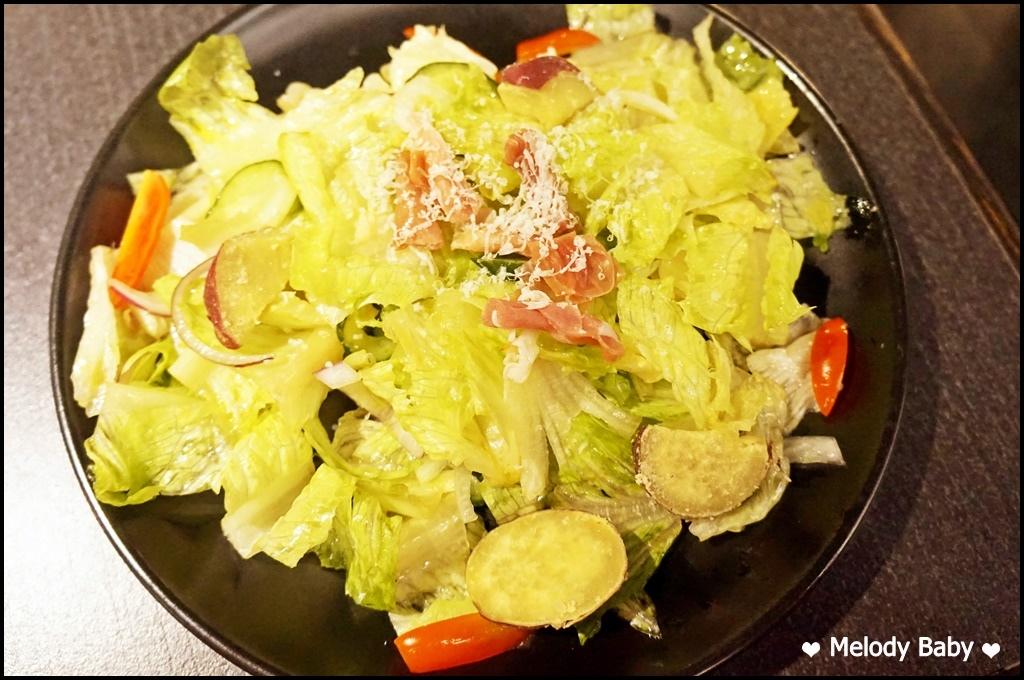 牧島燒肉 (6).JPG