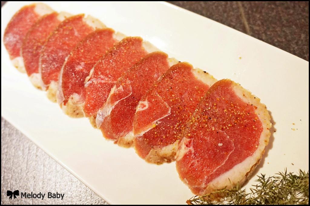牧島燒肉 (10).JPG
