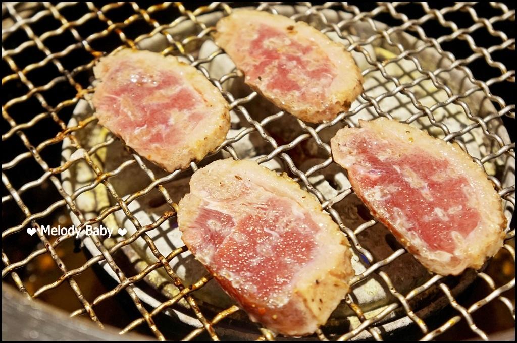 牧島燒肉 (12).JPG