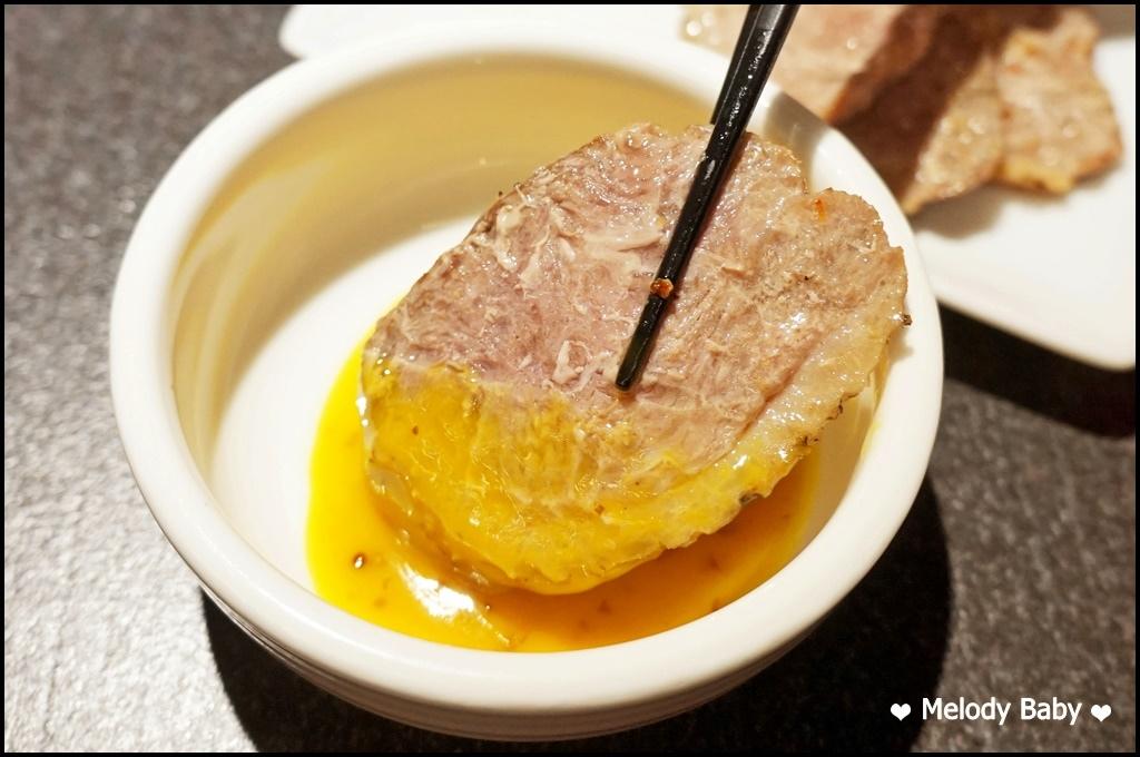 牧島燒肉 (13).JPG