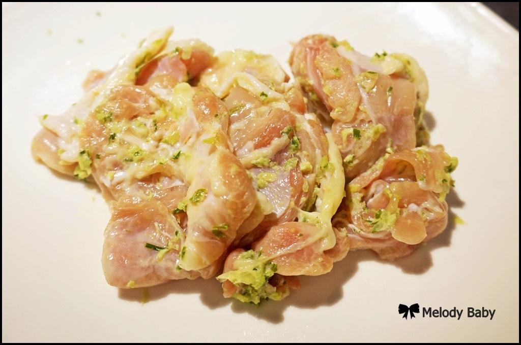 牧島燒肉 (15).JPG