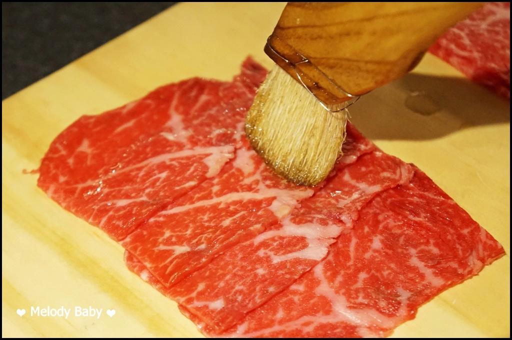 牧島燒肉 (22).JPG