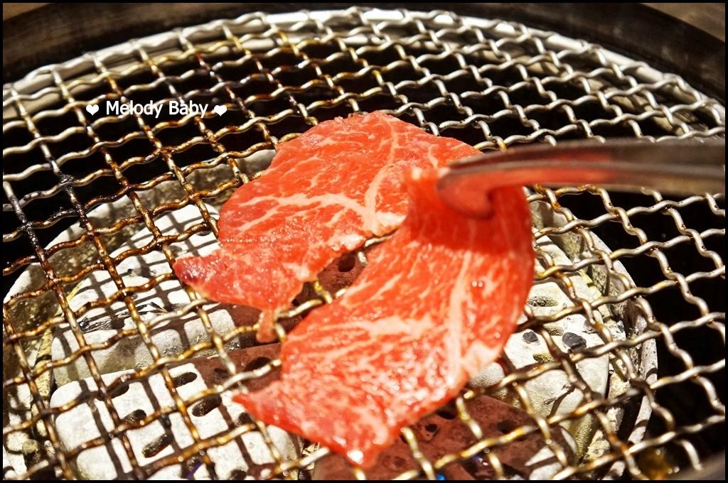 牧島燒肉 (24).JPG