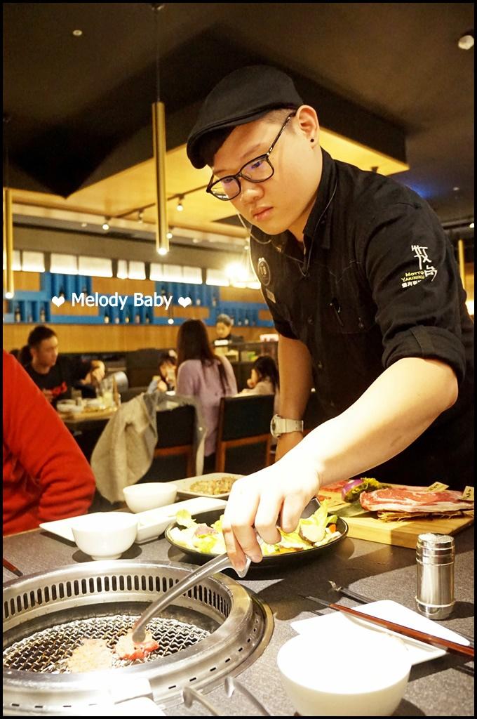 牧島燒肉 (25).JPG
