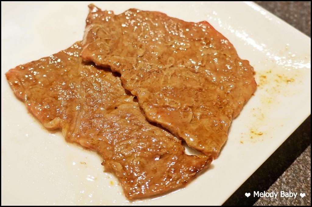 牧島燒肉 (26).JPG