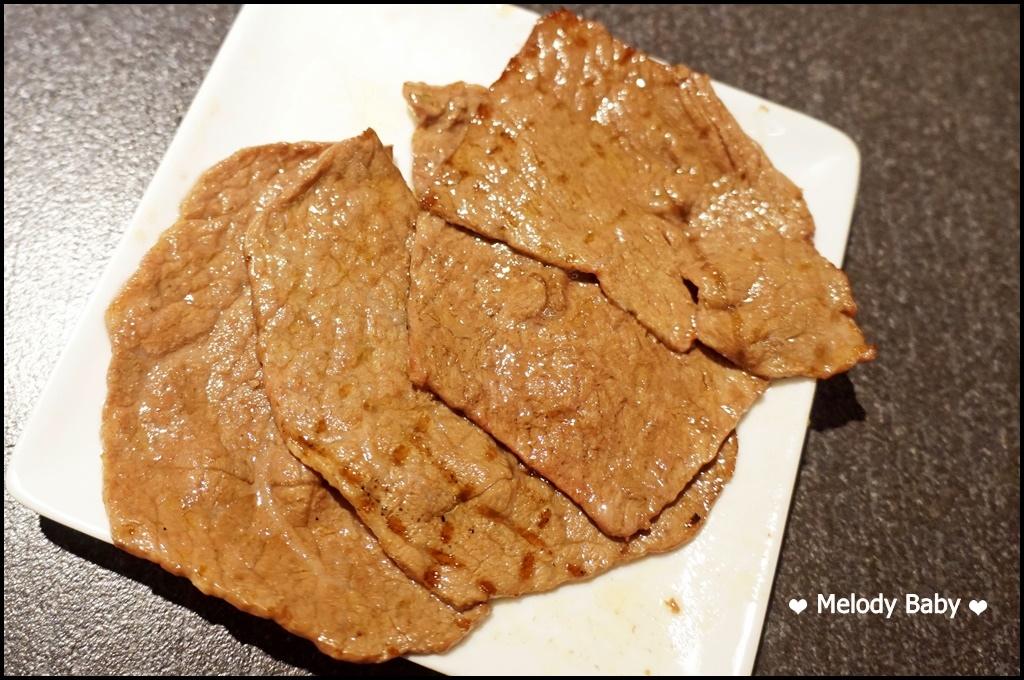 牧島燒肉 (30).JPG