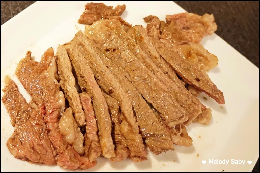 牧島燒肉 (34).JPG