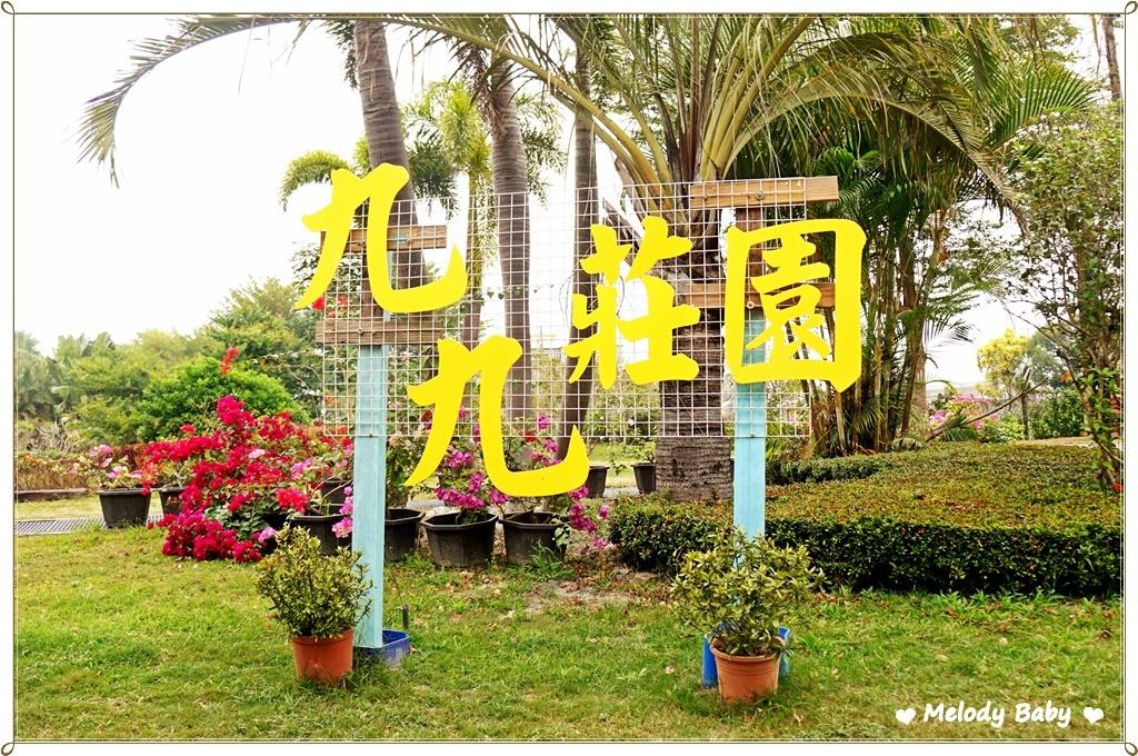 九九莊園 (13).JPG