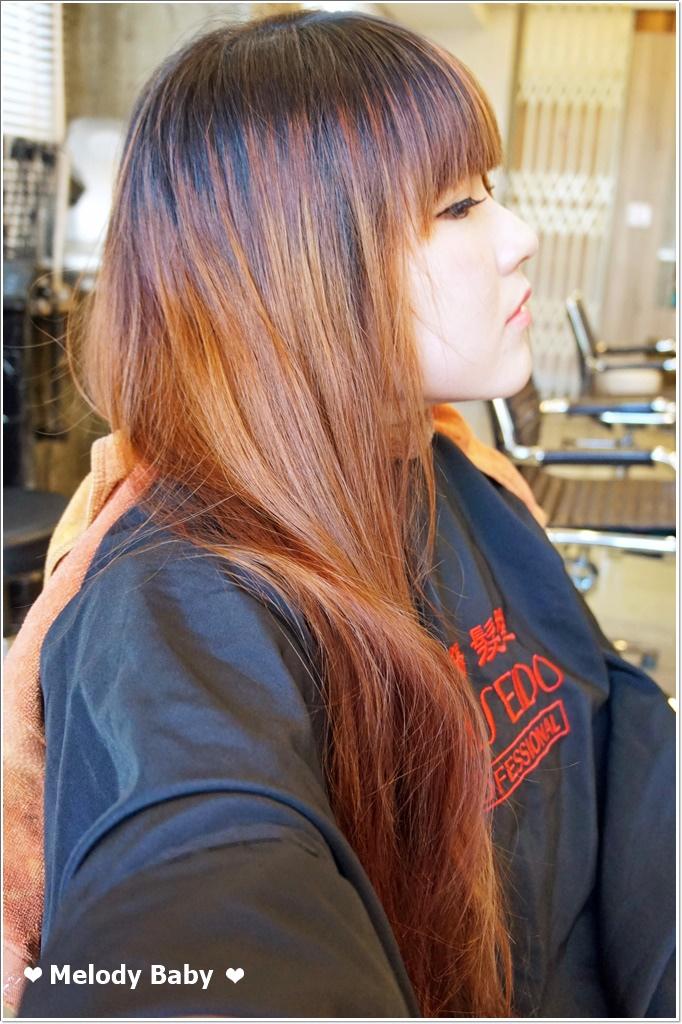 向陽髮型 (2).JPG