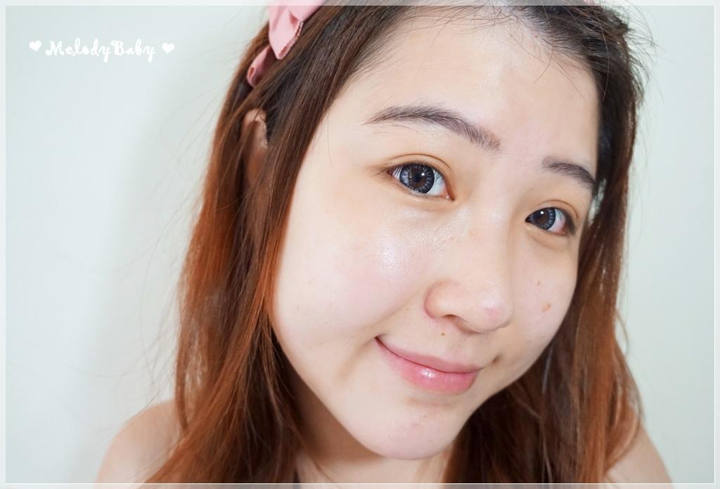 Dr.Douxi 朵璽 (23).JPG
