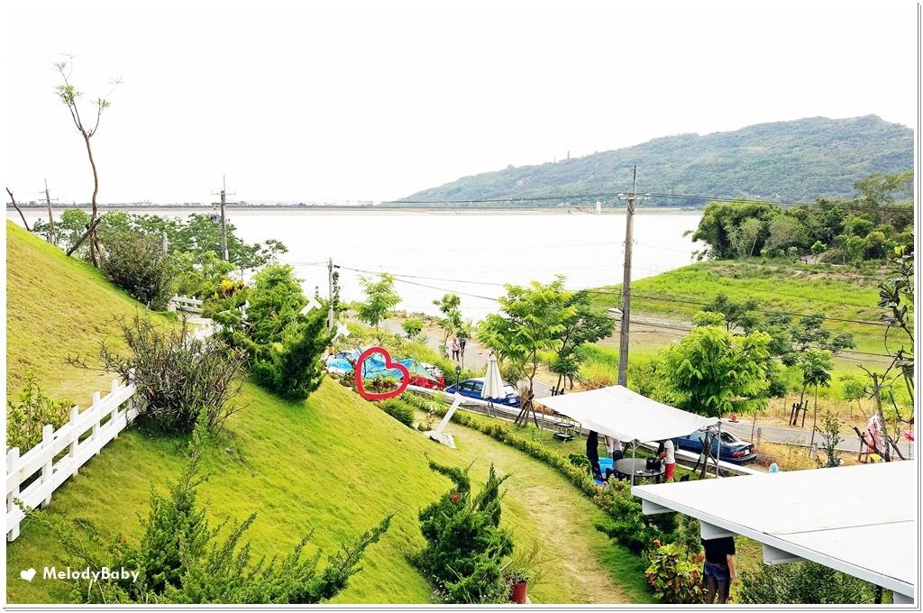 沃野山丘 (7).jpg