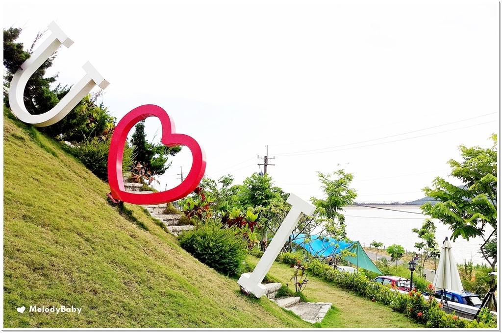 沃野山丘 (10).jpg