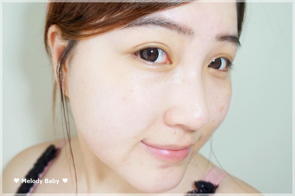 Miss. W (23).JPG