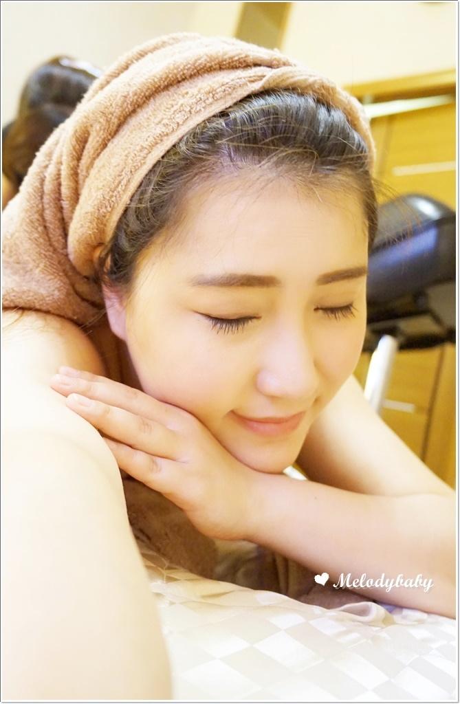 菲司密美妍 (23).JPG