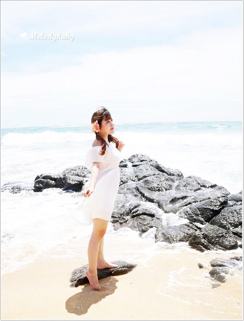 菲司密美妍 (29).JPG
