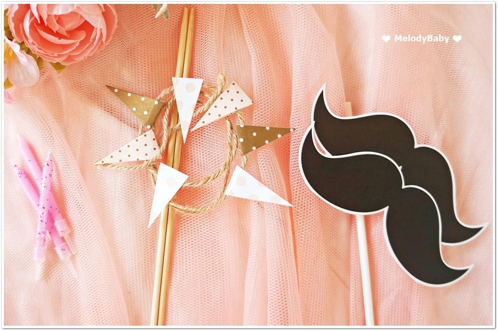 cady wedding (5).JPG
