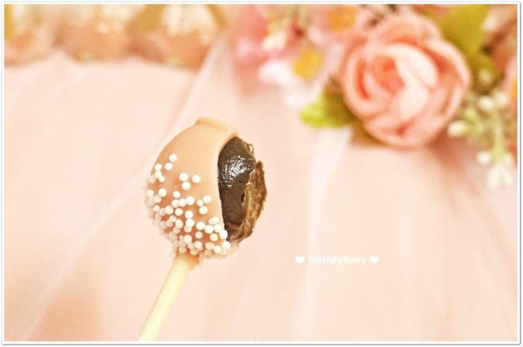 cady wedding (23).JPG