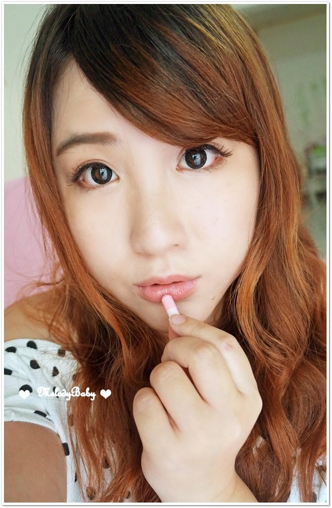 Laler菈楽 (12).JPG
