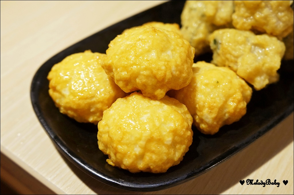 茉荳獨享鍋 (2).JPG