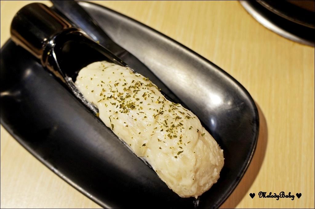茉荳獨享鍋 (15).JPG