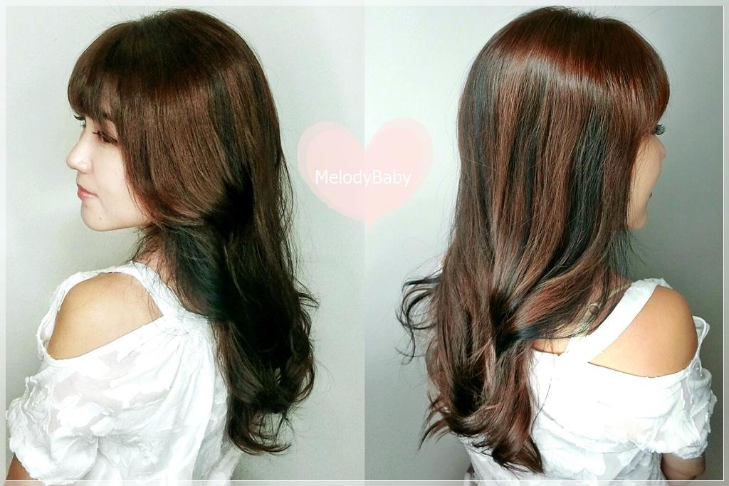 Happy Hair 青年店 (1).jpg