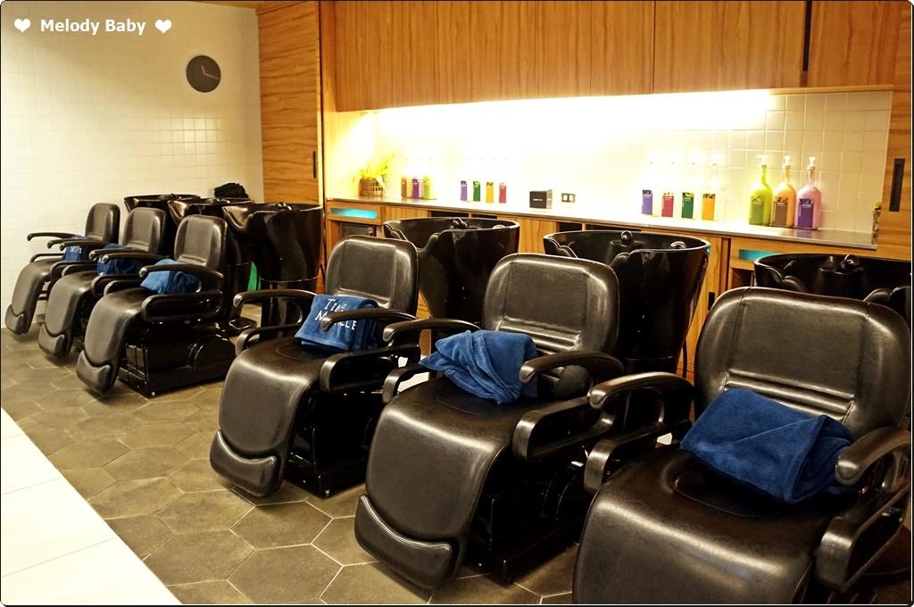 Happy Hair 青年店 (9).JPG