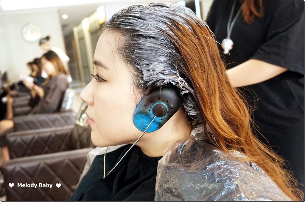 Happy Hair 青年店 (12).JPG