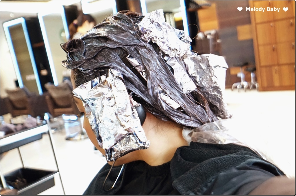 Happy Hair 青年店 (13).JPG