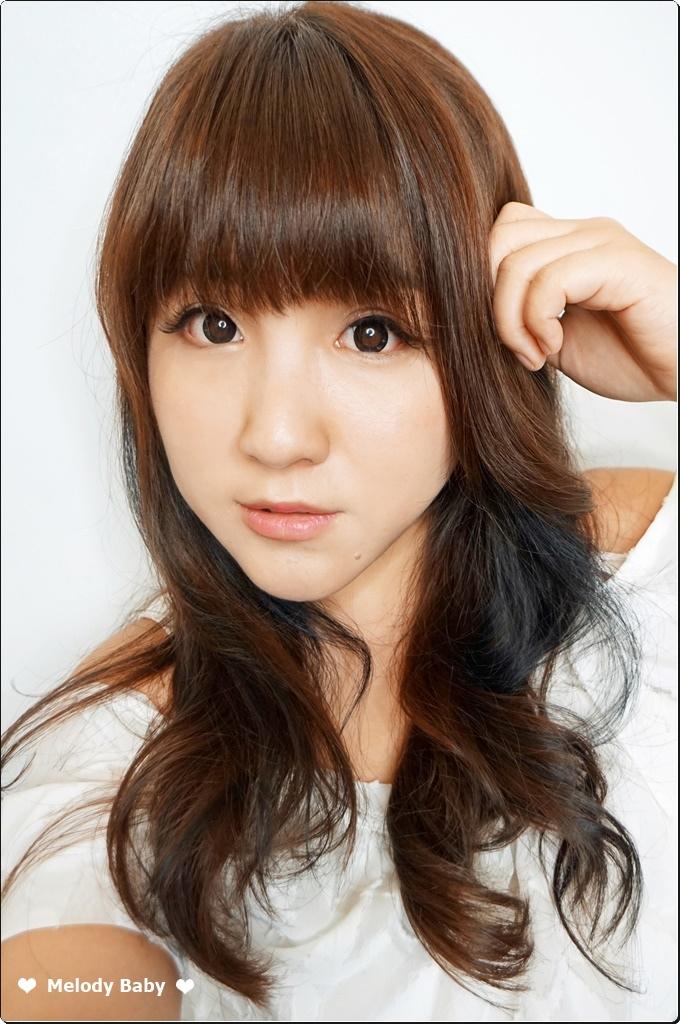 Happy Hair 青年店 (15).jpg