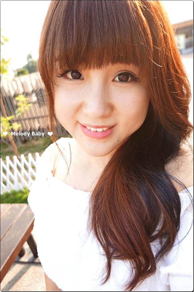 Happy Hair 青年店 (20).JPG