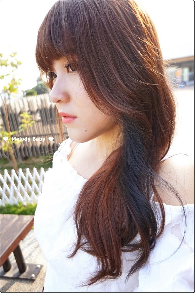 Happy Hair 青年店 (22).JPG