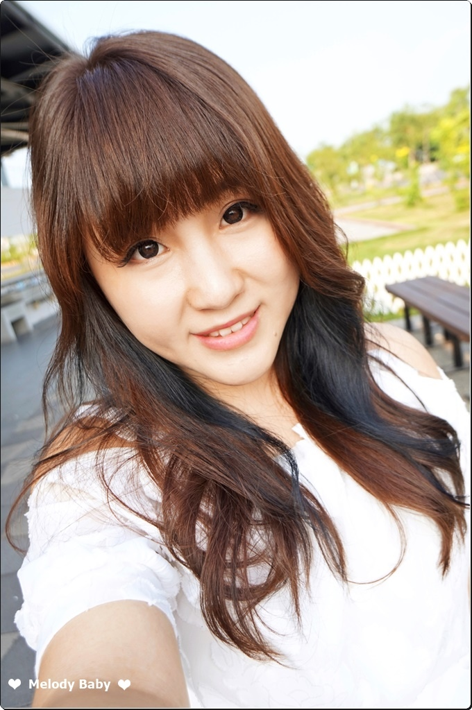 Happy Hair 青年店 (23).JPG