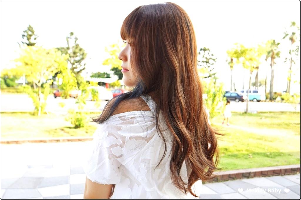 Happy Hair 青年店 (25).JPG