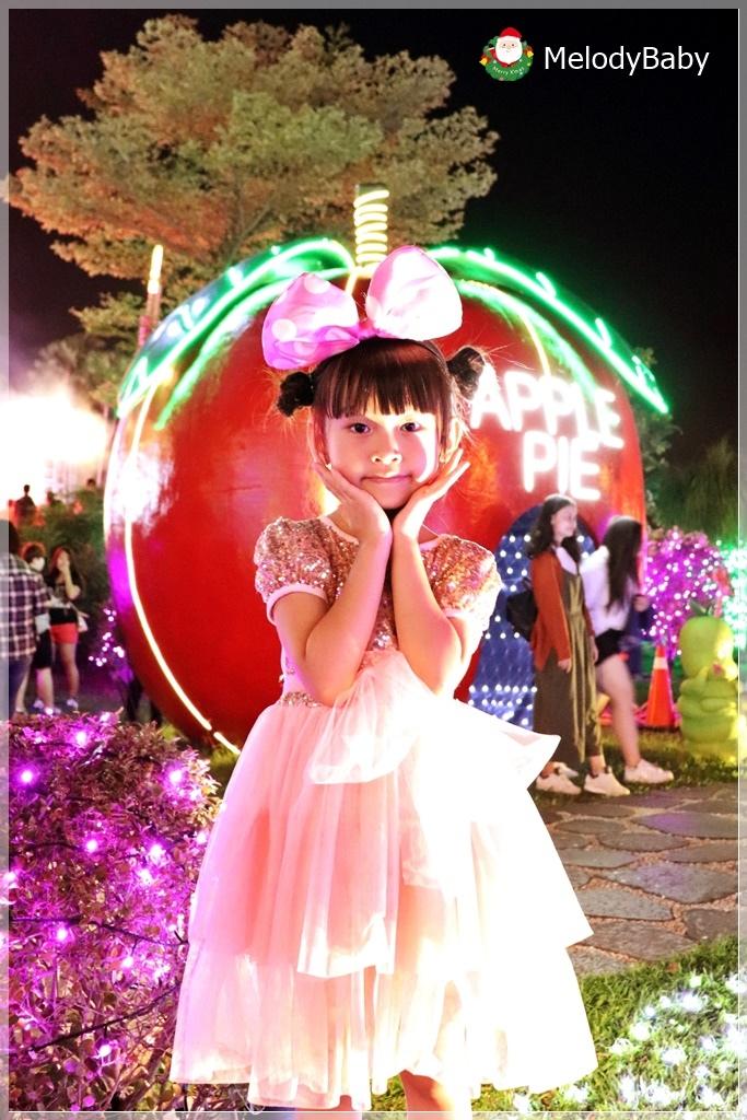 夢時代聖誕節 (17).JPG