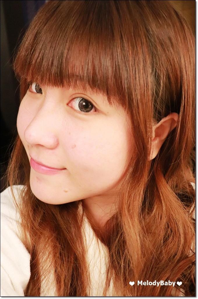 資生堂 Qi Spa (32).jpg