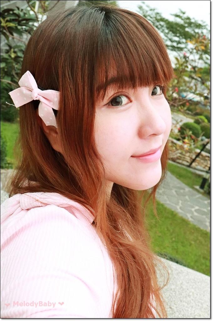 資生堂 Qi Spa (36).jpg