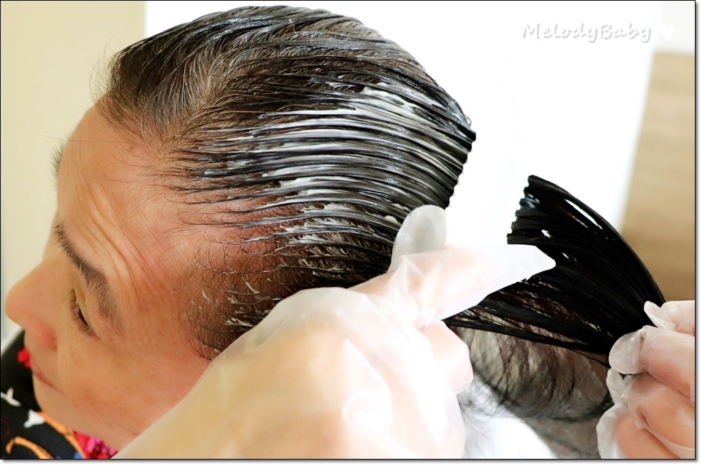 DARIYA 塔莉雅 白髮專用快速染髮霜  (11).JPG