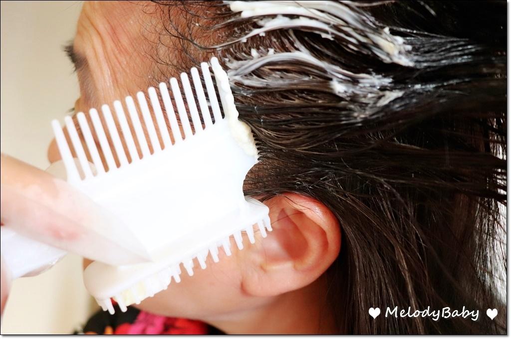 DARIYA 塔莉雅 白髮專用快速染髮霜  (12).JPG
