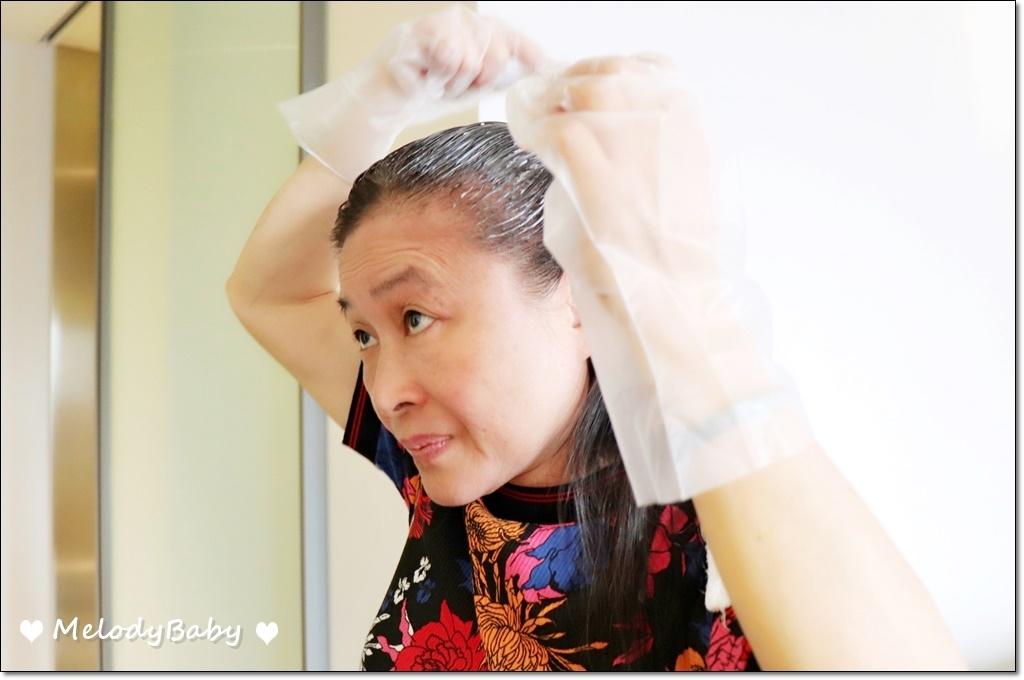 DARIYA 塔莉雅 白髮專用快速染髮霜  (13).JPG