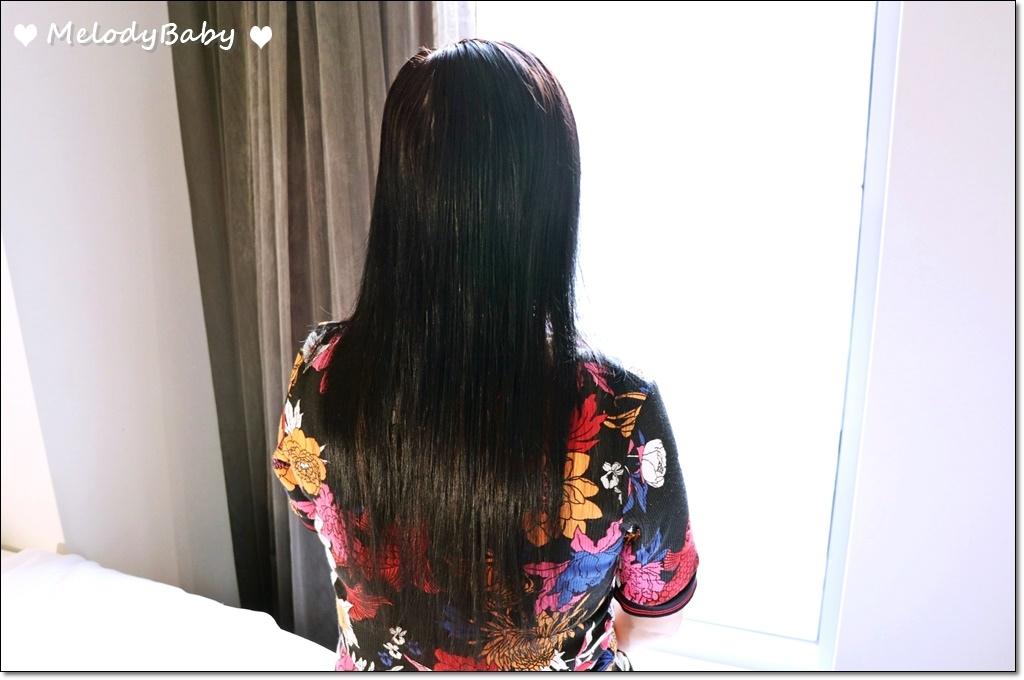 DARIYA 塔莉雅 白髮專用快速染髮霜  (17).JPG