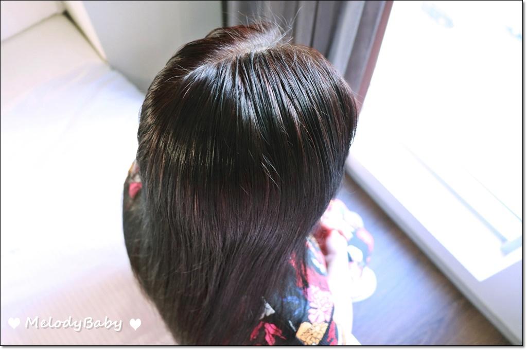 DARIYA 塔莉雅 白髮專用快速染髮霜  (18).JPG