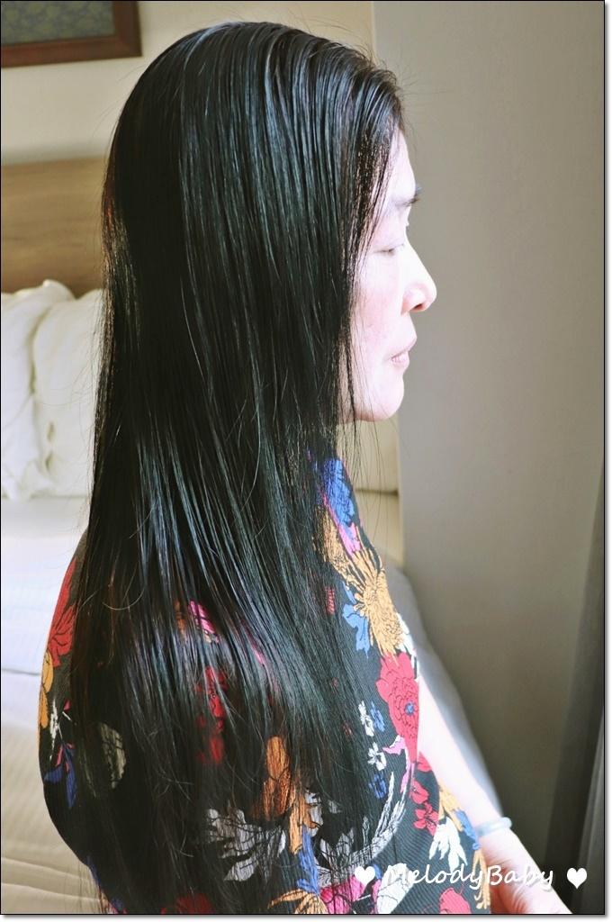 DARIYA 塔莉雅 白髮專用快速染髮霜  (20).JPG